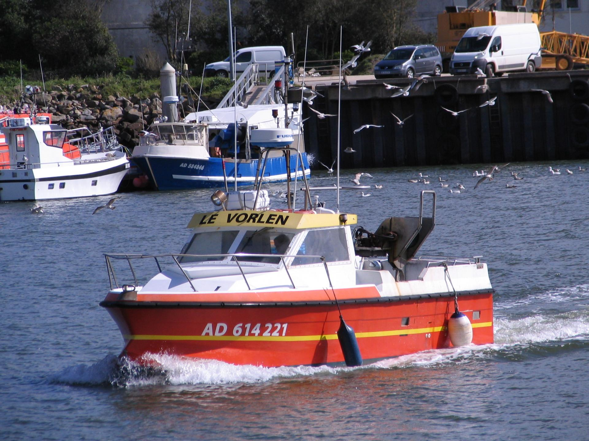 200316 le vorlen port c