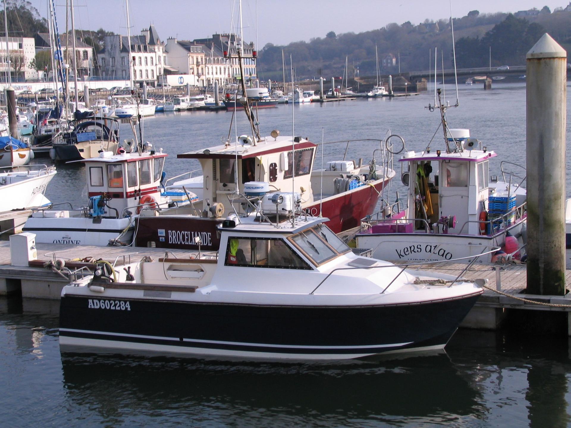 200328 malpica ponton b