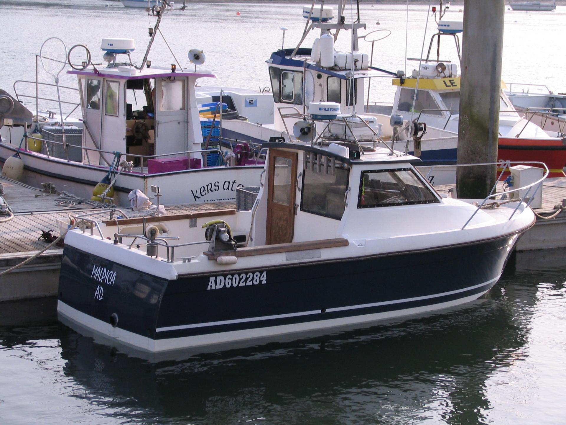 200328 malpica ponton d