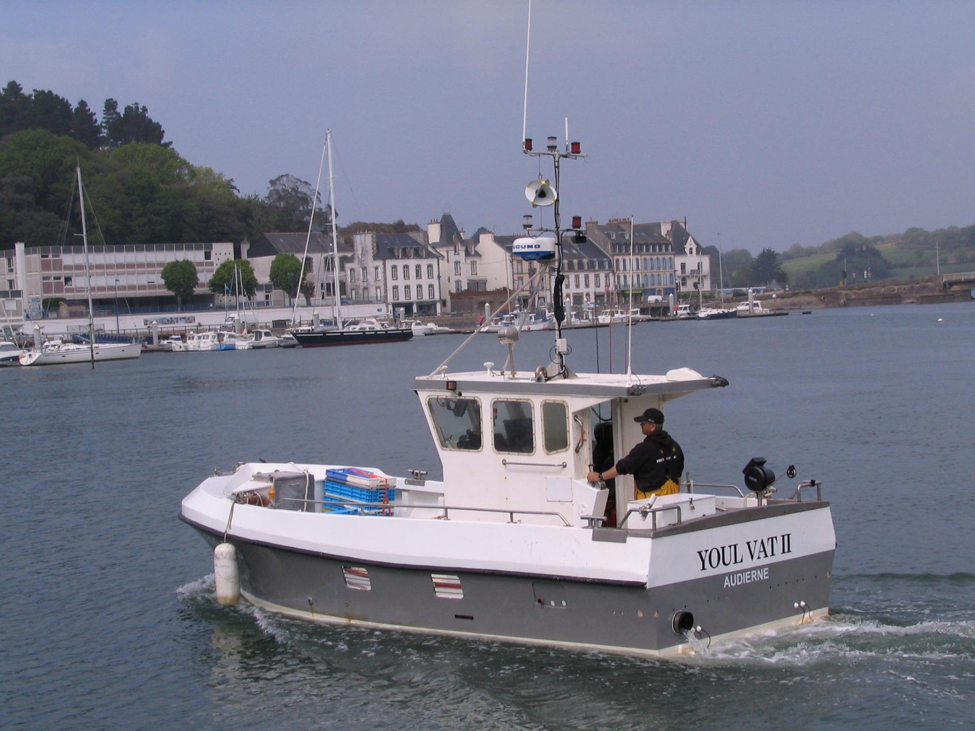 200423 youl vat ii port k
