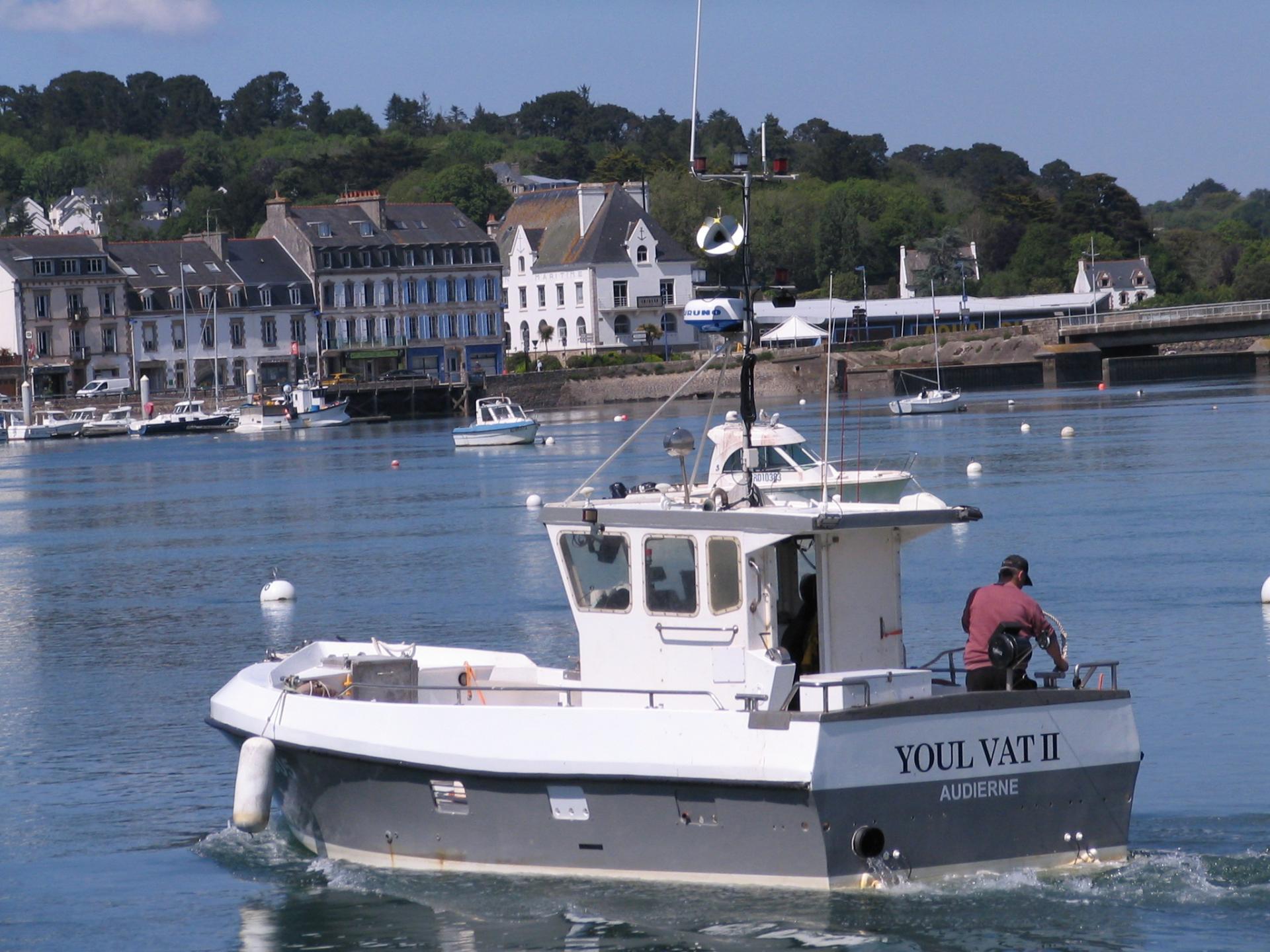 200508 youl vat ii port h