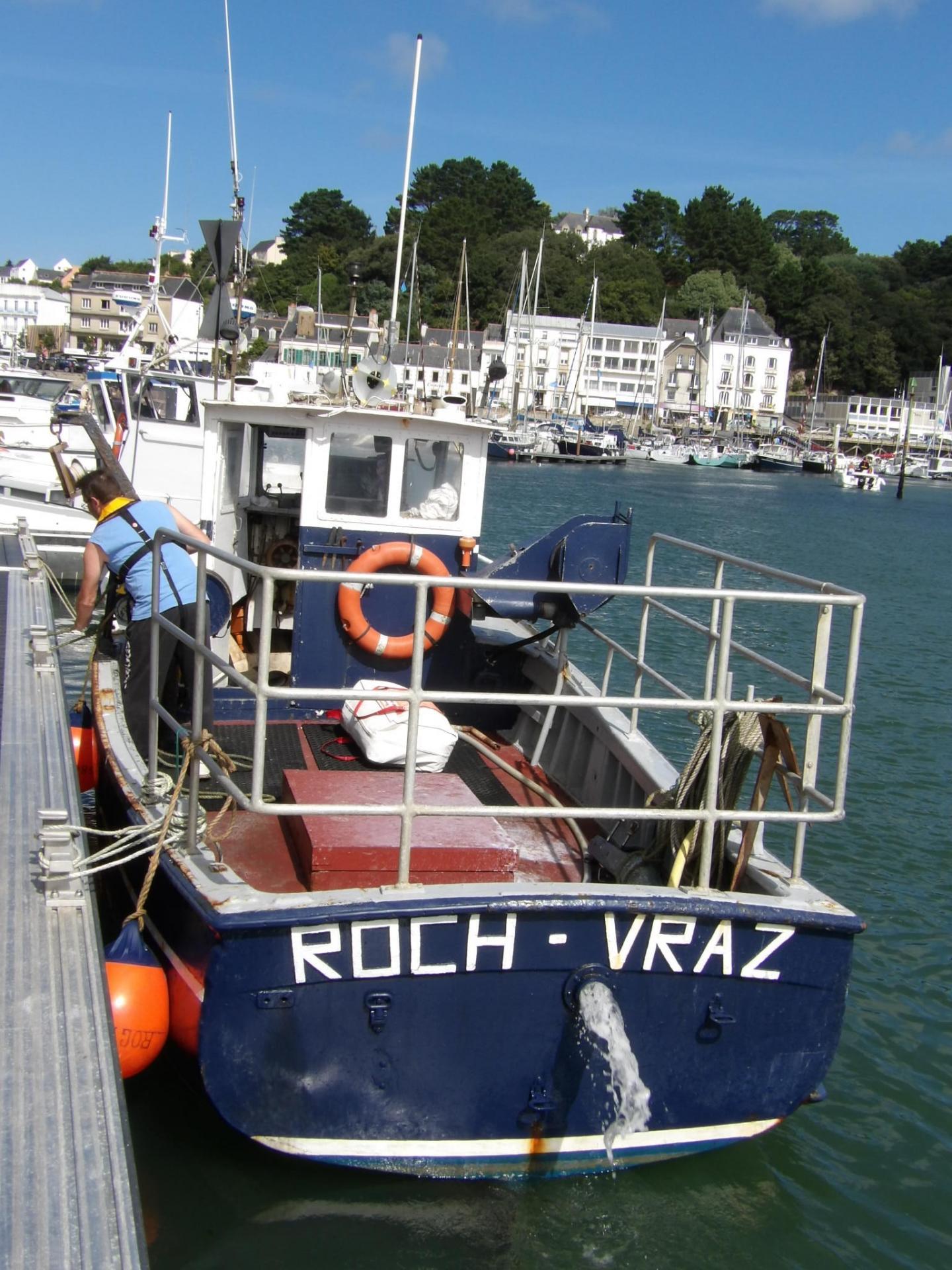 200823 roc h vraz ponton h 2