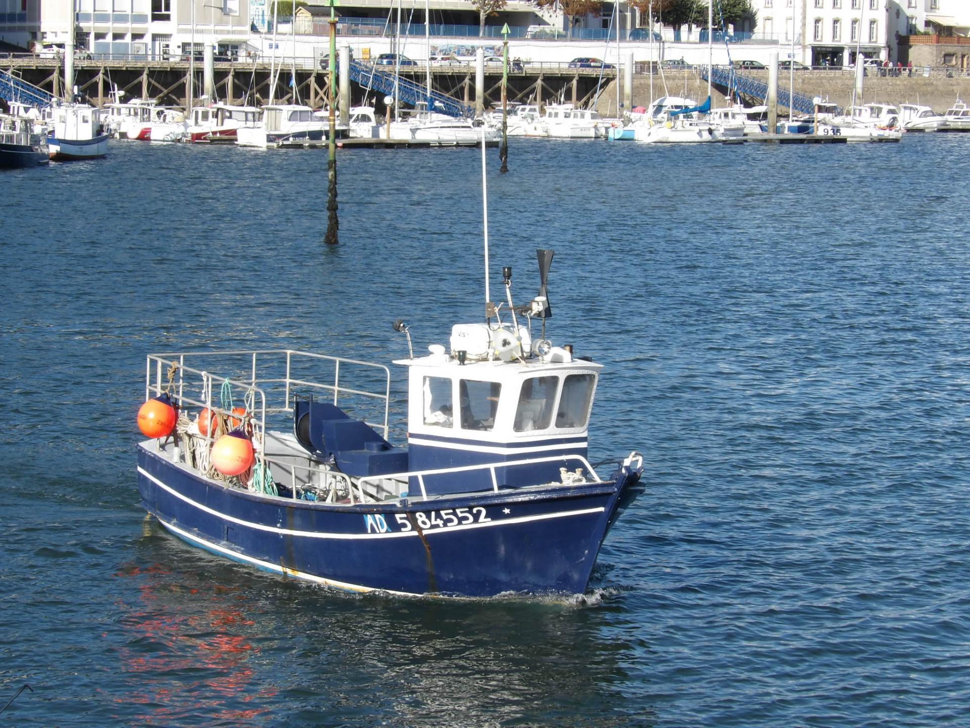 201022 roc h vraz port g