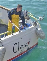 Clara ch602284 sebastien ruel
